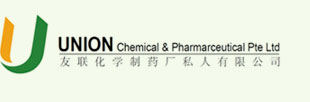 Union Chemical
